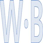 WordBoard icon