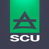 SCU 4 - 서울사이버대학교 icon