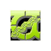 전남대 용봉톡 icon