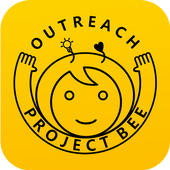 Project BEE(TAB) icon
