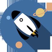 AstroYonsei icon