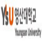 영산대학교 기본영어회화 프로그램 Volume II icon