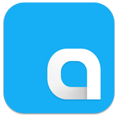 AM : Adcapsule Messenger icon