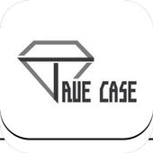 트루케이스 - 이쁜케이스 커플케이스 icon