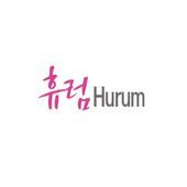 휴럼 - 건강선물세트 icon