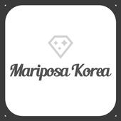 마리포사코리아 icon