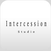 인터세션스튜디오 - 스튜디오렌탈 icon