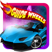 Fansdom: Hot Wheels Race Off icon