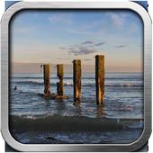 LiveWallpaper(trip9) icon