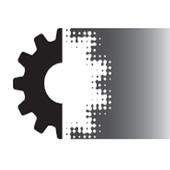 3552명품창업학교대리운전 icon