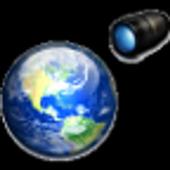 Secu Eye (CQI) icon
