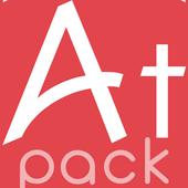 오토정보통신의 ATPACK 관제 서비스 icon