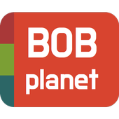 Bobplanet - 밥플래닛 icon