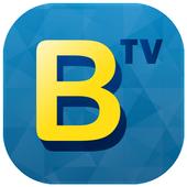 바나티비_라이브 icon
