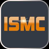 ISMC 머슬바디 코리아 - 세계 모델 대회 출전 icon
