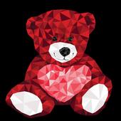 장난감 친구들 icon