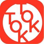 톡톡가이드 남동구 icon