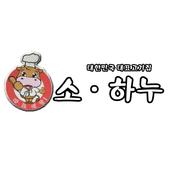 소하누 icon