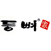 등뼈감자탕 icon