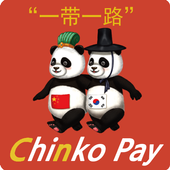 친코페이 icon