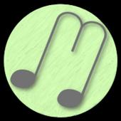 음악이론(MusicTheory) icon