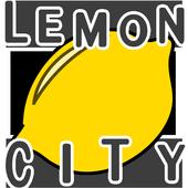 조건,친구찾기,성인,중년만남,채팅,만남어플 - 레몬시티 icon