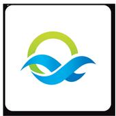 수출입 위험물 안전관리 시스템 icon