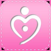 도담-e 수첩 icon