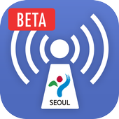 서울Beacon icon