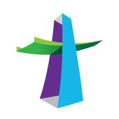 좋은만남교회 icon
