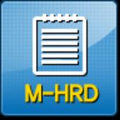 굿러닝 M-HRD icon