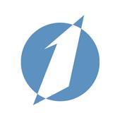 게임원 – GAMEONE, 팀원, 프로야구, 사회인야구 icon