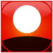 고스톱 Play (깔끔한 무료 맞고 게임) icon