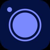 FaceLapse icon
