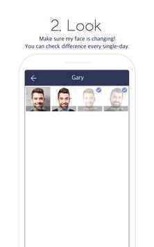 FaceLapse screenshot 1