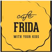 코리요키즈카페프리다 - 아이들의놀이공간 icon