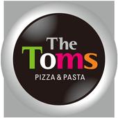 톰스비스트로 - PIZZA & PASTA icon