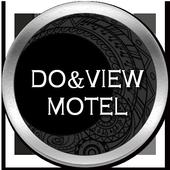 디오앤뷰모텔 icon