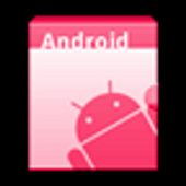 Posroid icon
