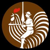 돈치킨 원페이지 icon