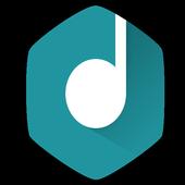 다모뮤직- 무료 음악다운,듣기 icon