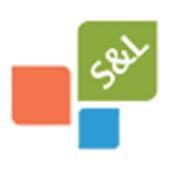 소금과빛교회(snlc.kr) icon