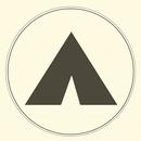 고고캠핑(캠핑지도, 최대 캠핑장 3000여개) APK