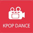 무료 아이돌댄스(KPOP 안무영상) APK