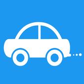 여행 가볼까(빅데이터 여행추천) icon