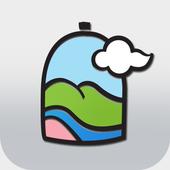 메아리마을 icon