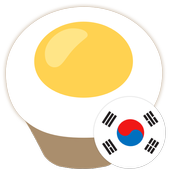 Eggbun icon