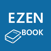 이젠북(ezenbook) icon