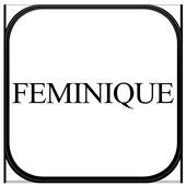 페미니크 icon
