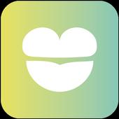 노니 - Noni (Unreleased) icon